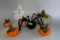 Dolls Halloween