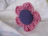 Tiara Flower