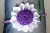 Диадема цвете